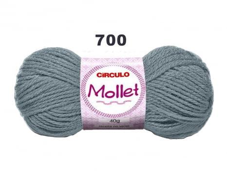 MOLLET 40G 0700