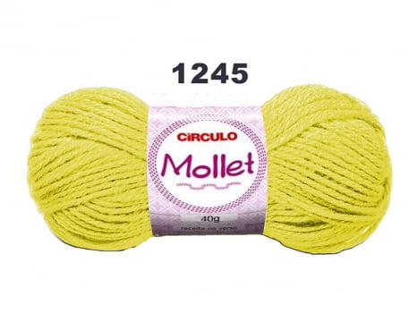 MOLLET 40G 1245