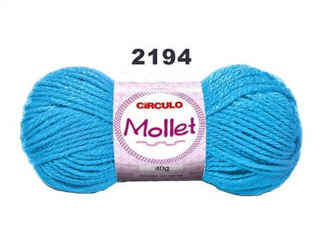 MOLLET 40G 2194