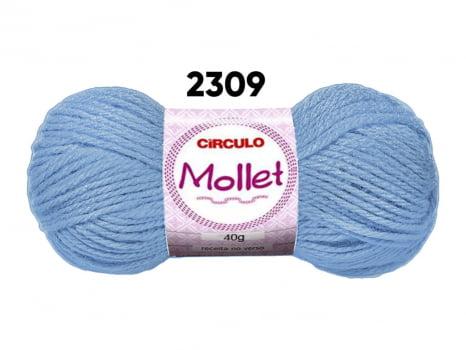 MOLLET 40G 2309