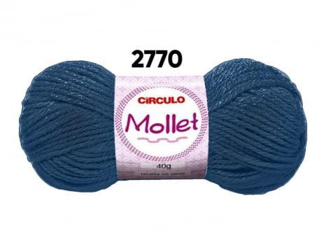 MOLLET 40G 2770