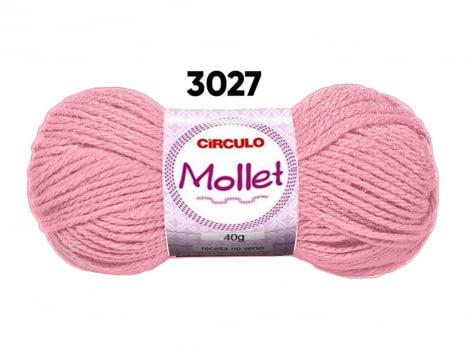 MOLLET 40G 3027