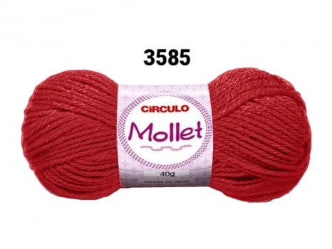 MOLLET 40G 3585