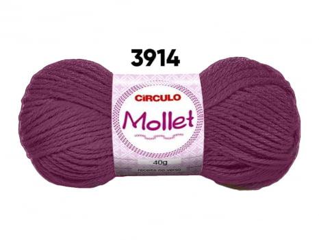 MOLLET 40G 3914