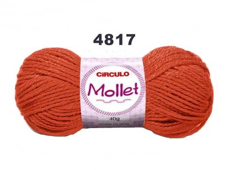 MOLLET 40G 4817
