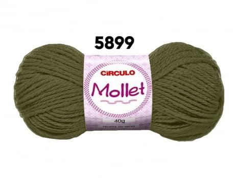 MOLLET 40G 5899