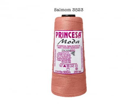 PRINCESA MODA 3523