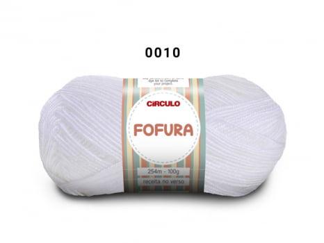 LA FOFURA BABY KIDS 100G 0010