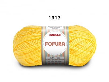 LA FOFURA BABY KIDS 100G 1317