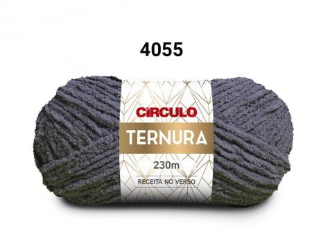 LA TERNURA 100G 4055