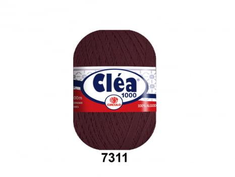 LINHA CLEA 1000 7311