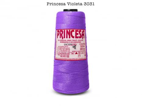 LINHA PRINCESA 3001 BRANCO